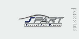 Procard Logo photo - 1