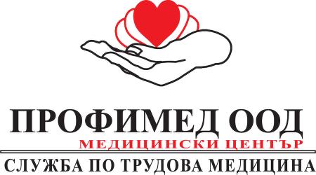 ProfiMed Medical Centre Logo photo - 1