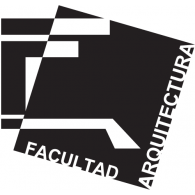 Programa Nacional de Saneamiento Rural (PNSR) Logo photo - 1