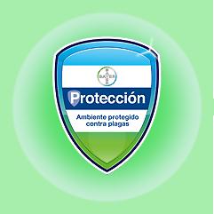 Programa de Protección Bayer Logo photo - 1
