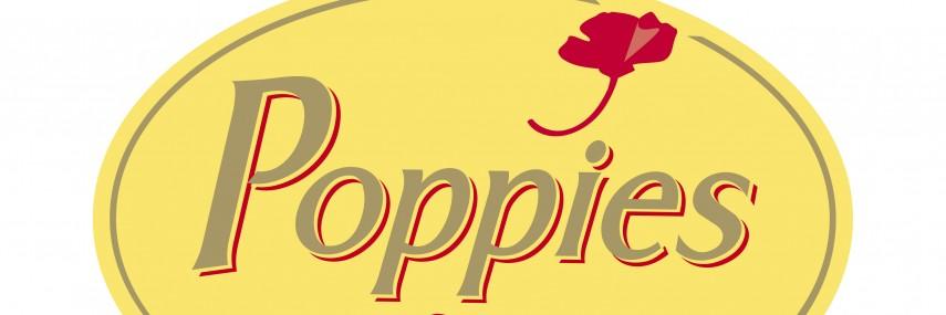Proveedores Orientales Logo photo - 1