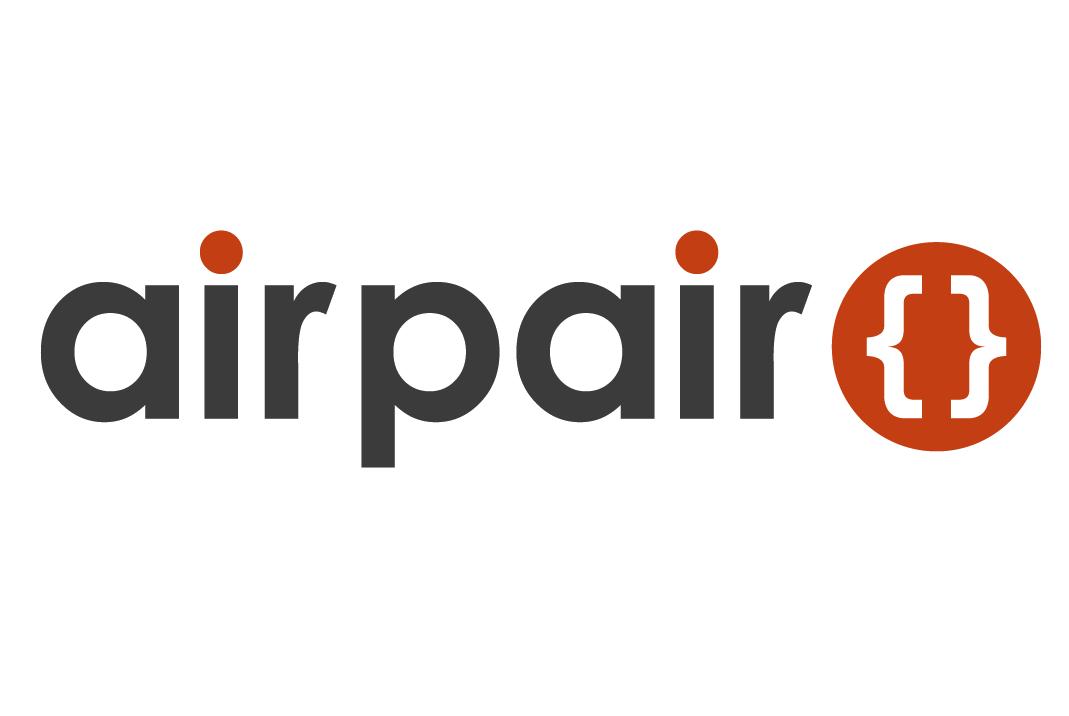 PubNub Logo photo - 1