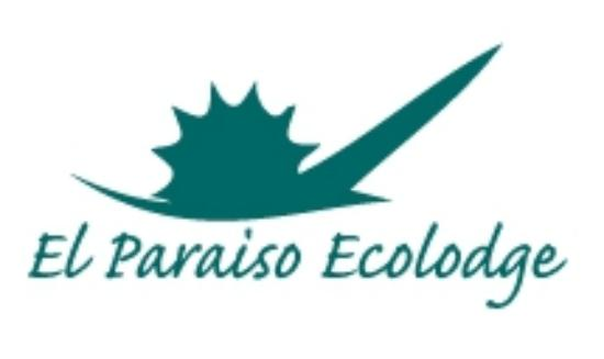 Puerto Paraiso Logo photo - 1