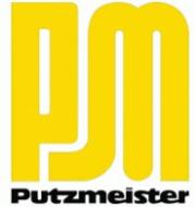 Putzmeister Holding GmbH Logo photo - 1