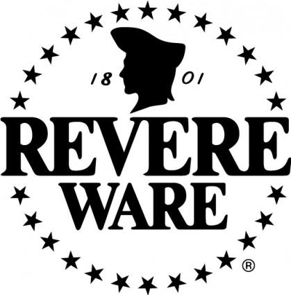 Q-Ware Logo photo - 1