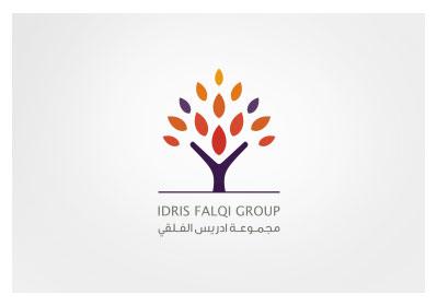 QI Group Logo photo - 1