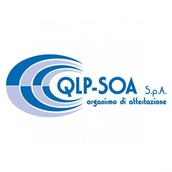 Qlp-Soa Spa Logo photo - 1