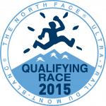 Qualifind Logo photo - 1