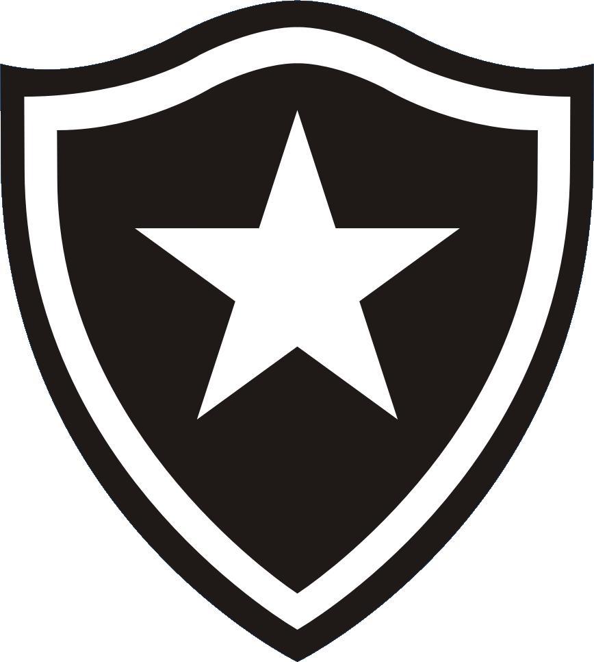 Quero Bolsa Logo photo - 1