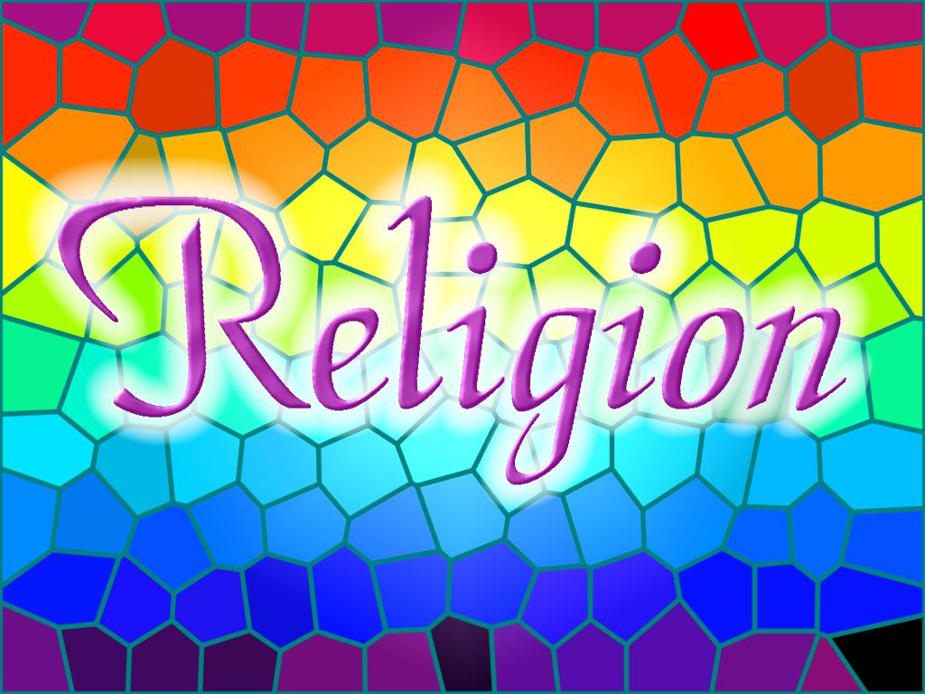 Questions on İslam Logo photo - 1