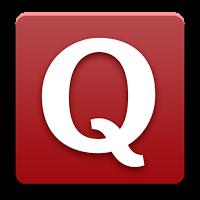 Quora Logo photo - 1