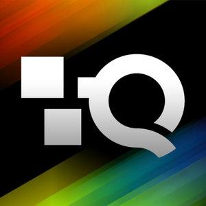 Qwiki Logo photo - 1