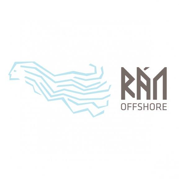 Rám Offshore Logo photo - 1