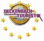 RB Technik GmbH Logo photo - 1