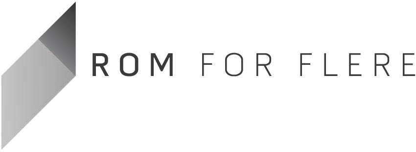 RFF Logo photo - 1