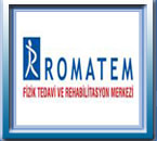 ROMATEM Logo photo - 1