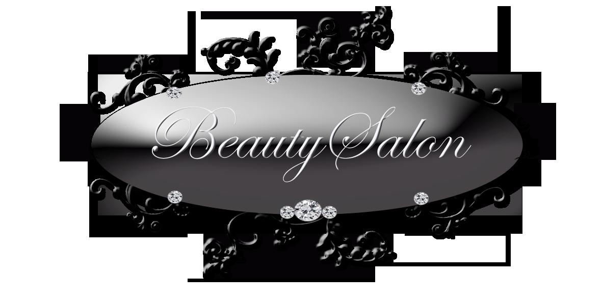 Radiant Professional Logo photo - 1