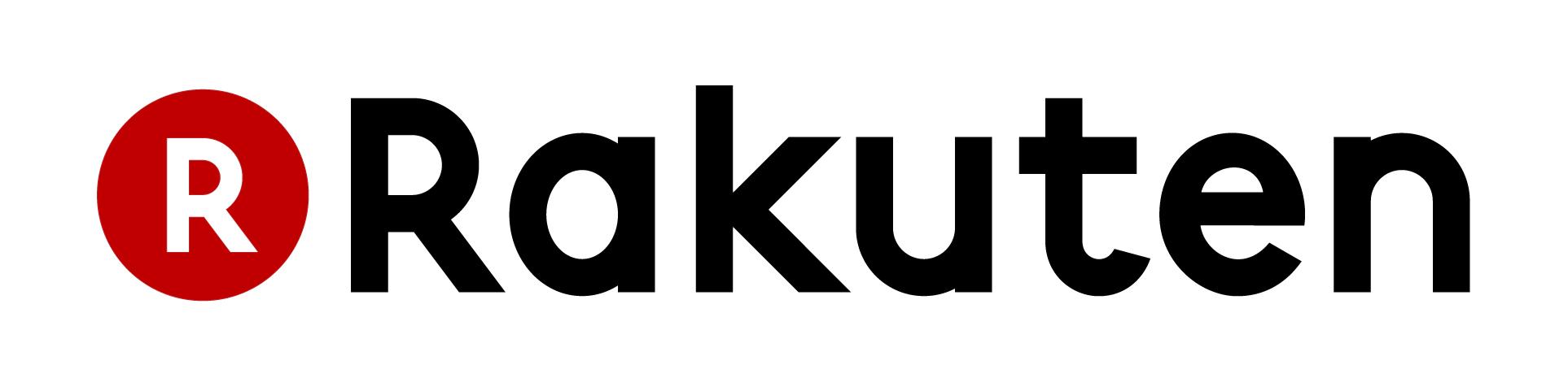 Rakuten Logo photo - 1
