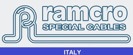 Ramcro Logo photo - 1