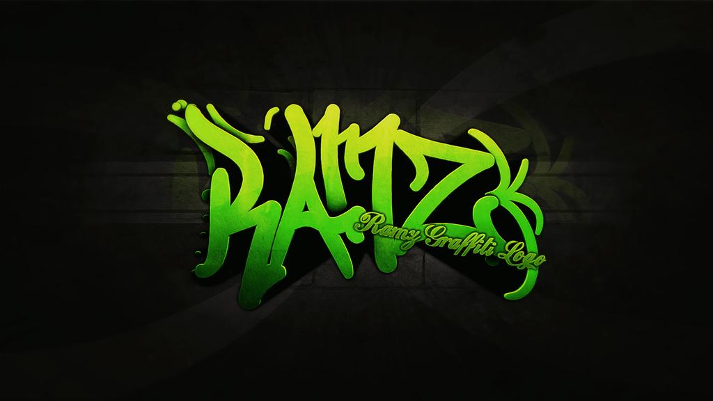 Ramz Logo photo - 1