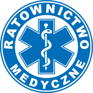 Ratownictwo medyczne Espkulap Logo photo - 1