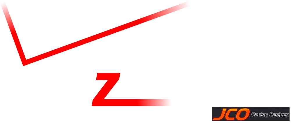verizon logo transparent background. total downloads:download this verizon logo transparent background