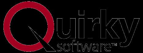 RealChat Software Logo photo - 1