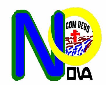 Rede Aliança Logo photo - 1