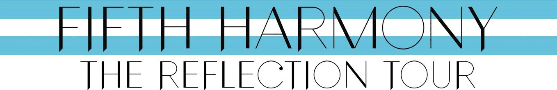 Reflection Logo photo - 1