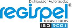 Regispel Logo photo - 1