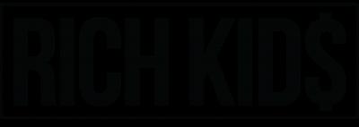 Reklama Rich Logo photo - 1