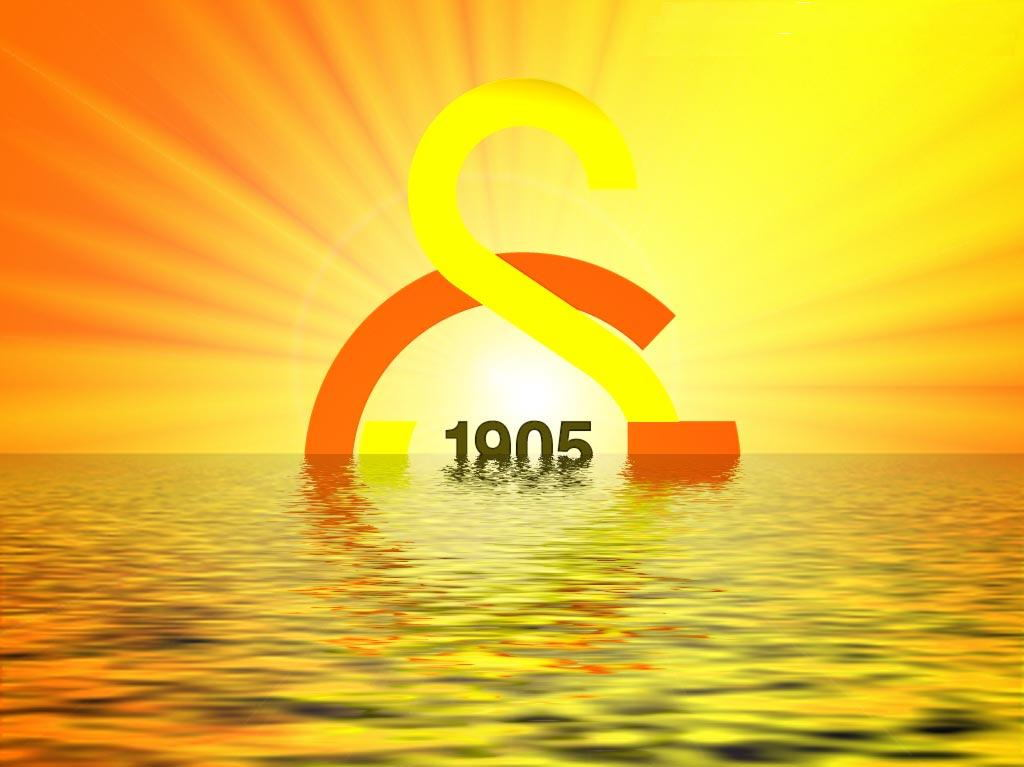 Renkli Reklam Logo photo - 1