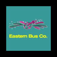 Riccione Bus Logo photo - 1