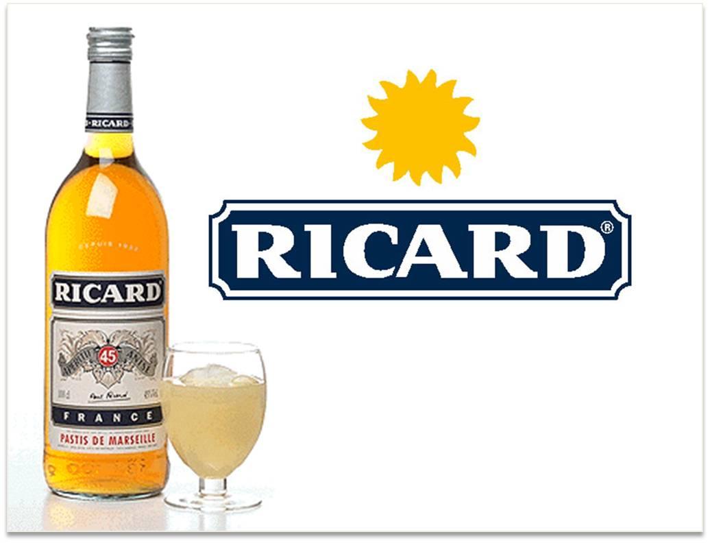 RioCard Logo photo - 1