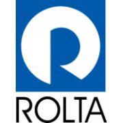 Rolta Logo photo - 1