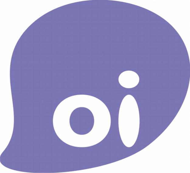 Rondo Logo photo - 1