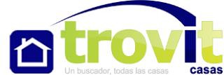 Rovit DA Logo photo - 1