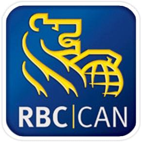 Royal Insurance Logo photo - 1