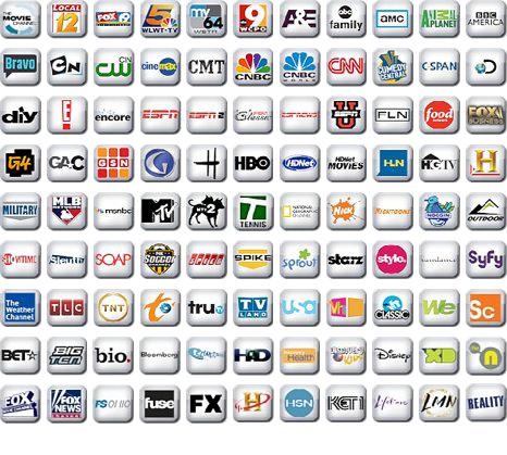 Russian Technology Logo photo - 1