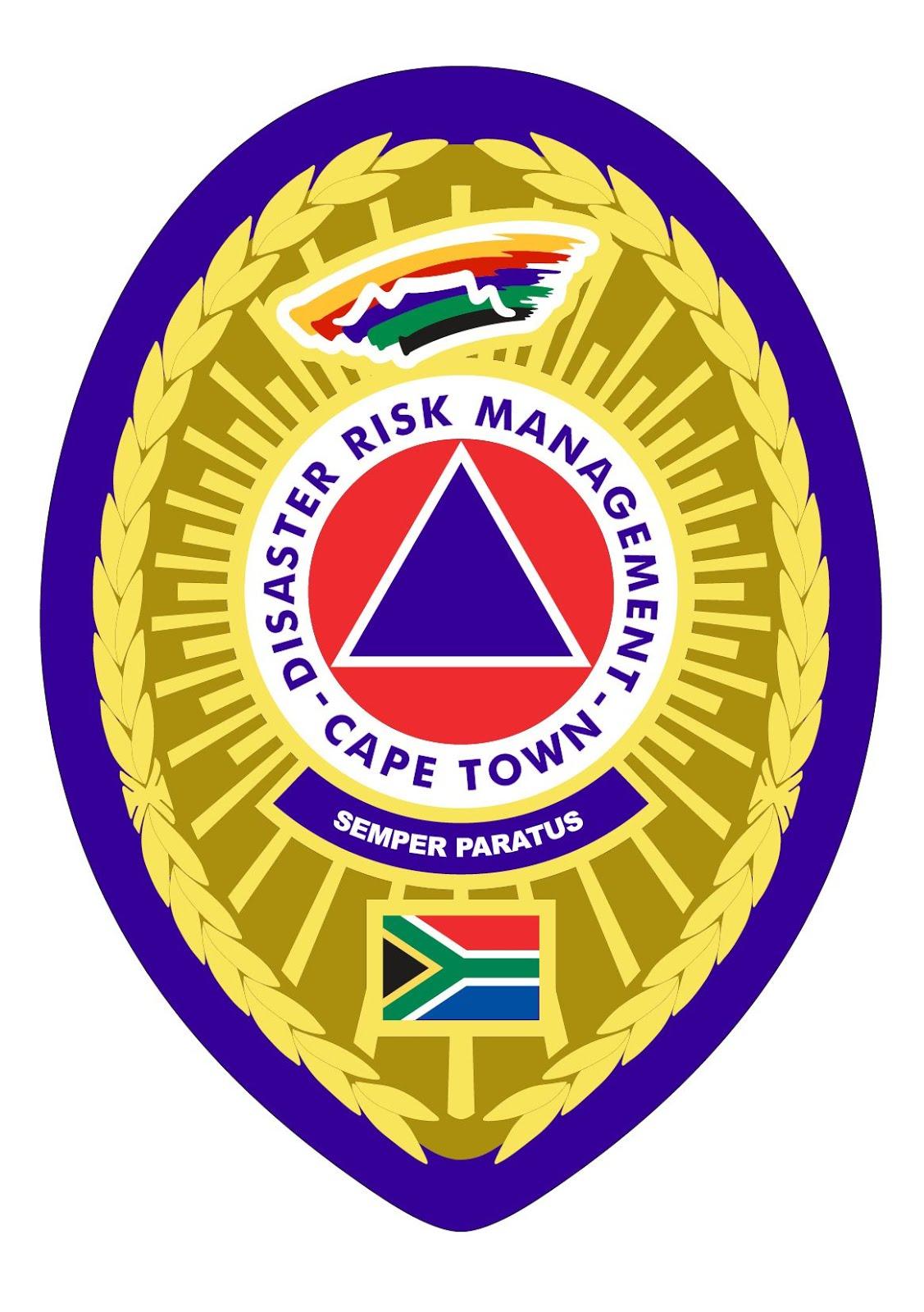 SA Weather Service Logo photo - 1