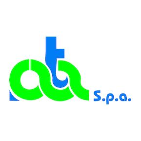 SAGA S.p.A. Logo photo - 1