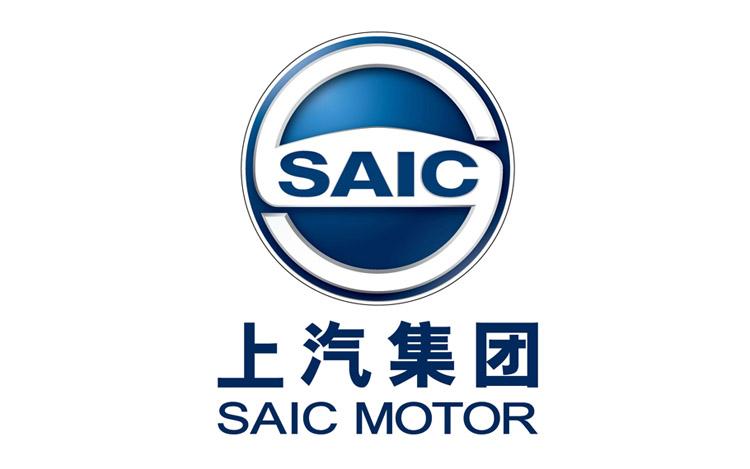 SAIC Logo photo - 1