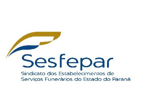 SESFEPAR Logo photo - 1