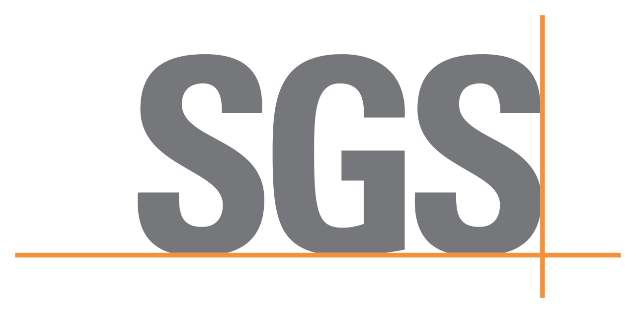 SGS Logo photo - 1