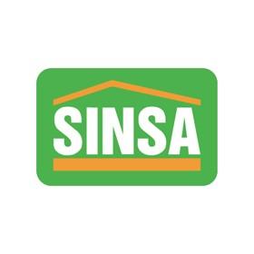 SINSA Logo photo - 1