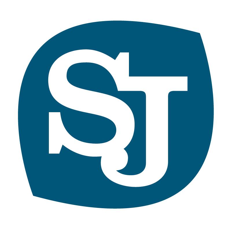 SJ Logo Logos Rates