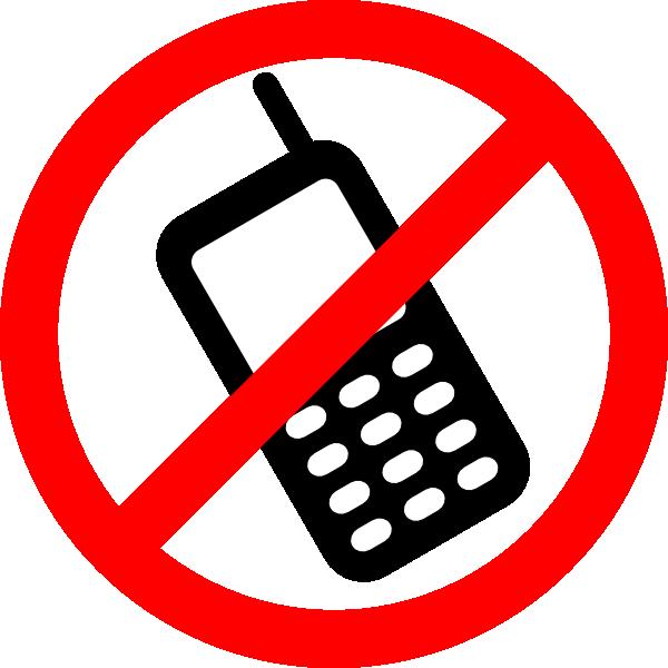 SMOKING AREA PICTOGRAM VECTOR Logo photo - 1