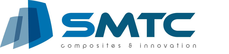 SMTC Logo photo - 1