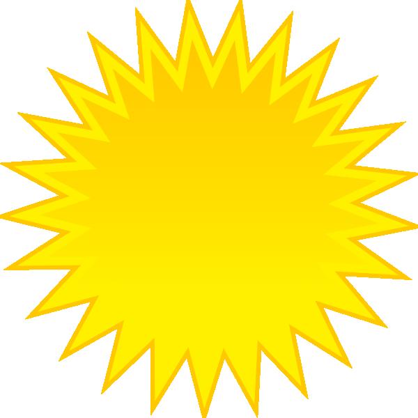 SNOWFALL VECTOR SYMBOL Logo photo - 1