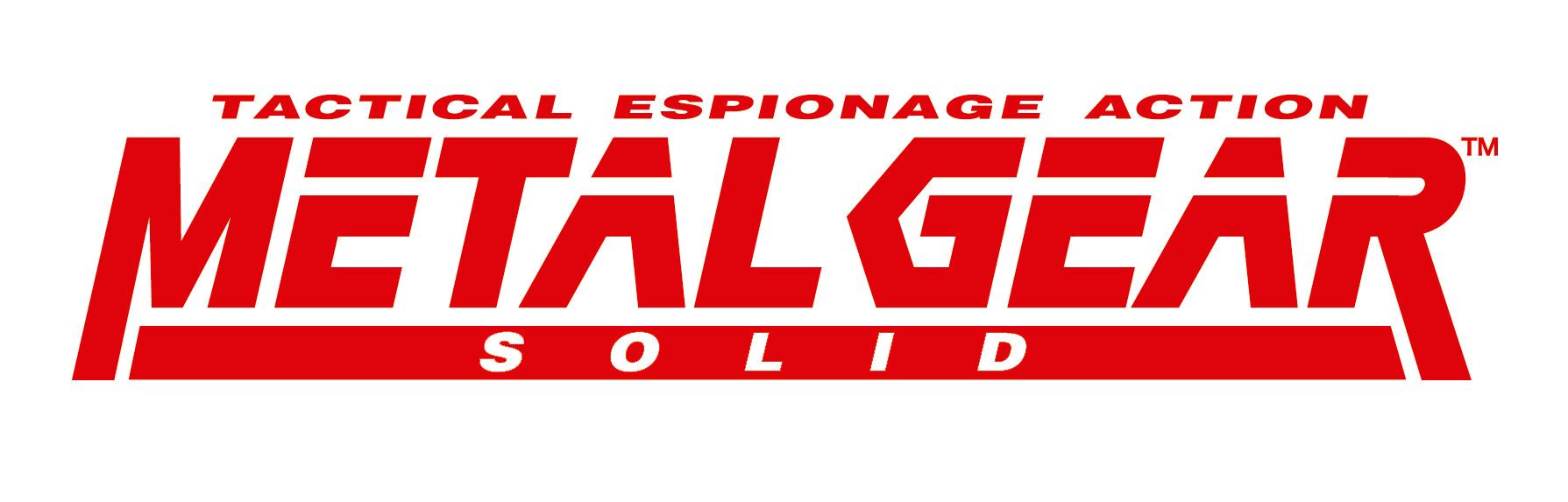 SOLİD MEDYA Logo photo - 1